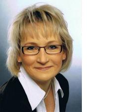 Gabi Unterberger