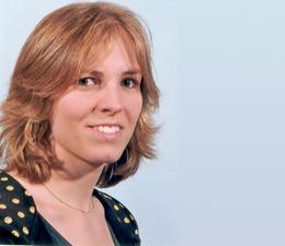 Steffi Mannaberg