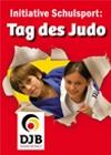 -w100_tag-des-judo