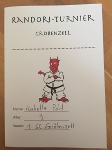 Randoriturnier_Pass