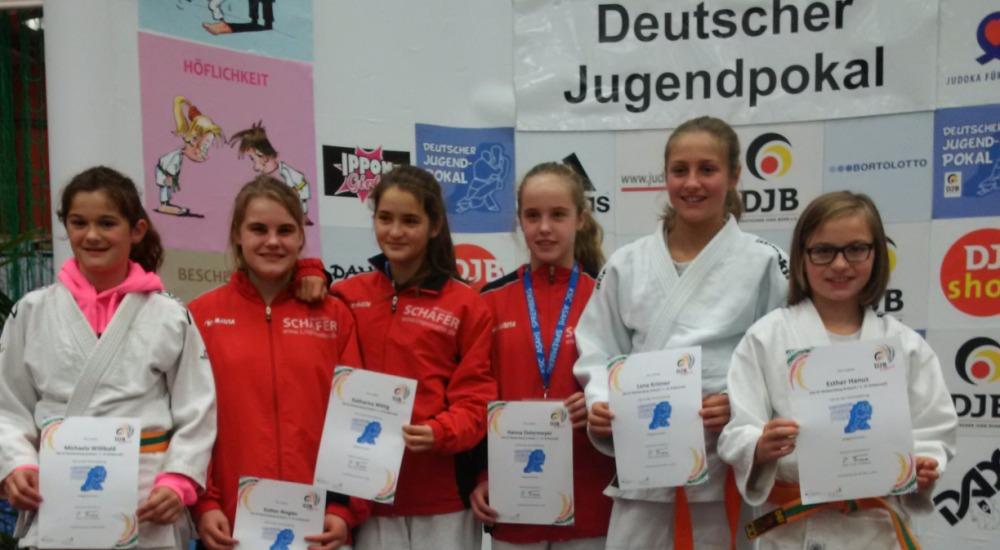 deutsche-jugendpokal-u14_1000x550